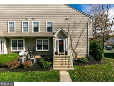 6003 Baltimore Drive, Marlton, NJ 08053 - MLS#: NJBL103542