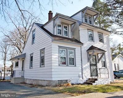 2408 New Albany Road, Cinnaminson, NJ 08077 - #: NJBL103618