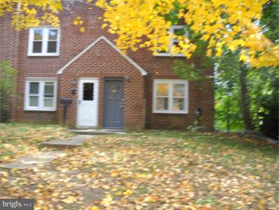 94 Budd Avenue, Pemberton, NJ 08068 - #: NJBL103712