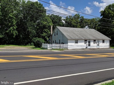 2 Fort Dix Road, Pemberton Twp, NJ 08068 - #: NJBL103750