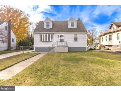 1020 Fernwood Avenue, Maple Shade, NJ 08052 - MLS#: NJBL103950