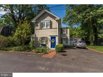 212 Frenchs Avenue, Moorestown, NJ 08057 - MLS#: NJBL103958