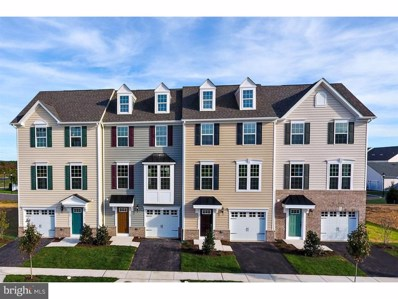 181 Star Drive, Eastampton Twp, NJ 08060 - #: NJBL104014