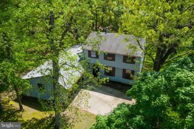 20 Shadow Oak Court, Mount Laurel, NJ 08054 - #: NJBL130964