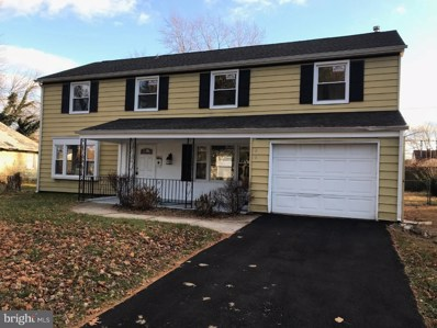 26 Bancroft Lane, Willingboro, NJ 08046 - MLS#: NJBL130970