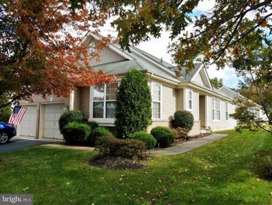 209 Devon Lane, Hainesport, NJ 08036 - #: NJBL131048
