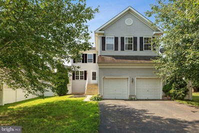 24 Coventry Terrace, Columbus, NJ 08022 - #: NJBL131096