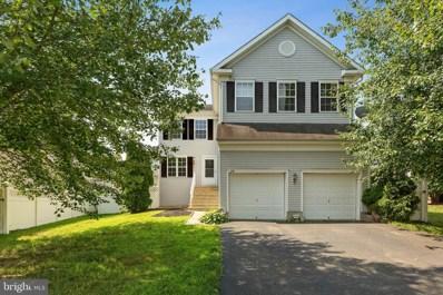 24 Coventry Terrace, Columbus, NJ 08022 - #: NJBL131096