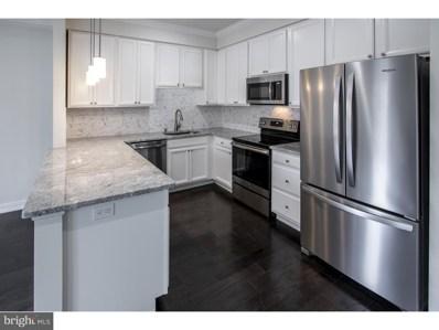 513 Delaware Avenue, Delanco Twp, NJ 08075 - #: NJBL131102