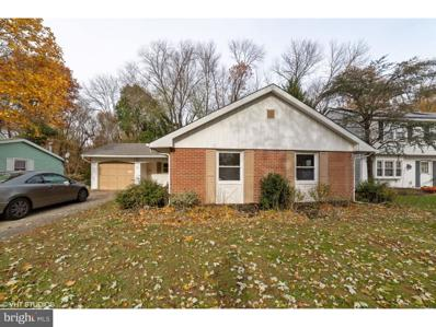 40 Meribrook Circle, Willingboro, NJ 08046 - #: NJBL132154
