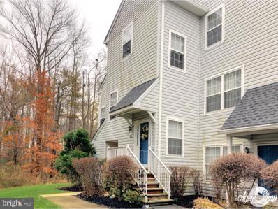 1604 Squirrel Road, Marlton, NJ 08053 - #: NJBL164120