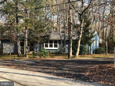 169 Wabeeno Trail, Medford Lakes, NJ 08055 - #: NJBL164158