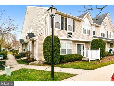 2501 Saxony Drive, Mount Laurel, NJ 08054 - MLS#: NJBL164208