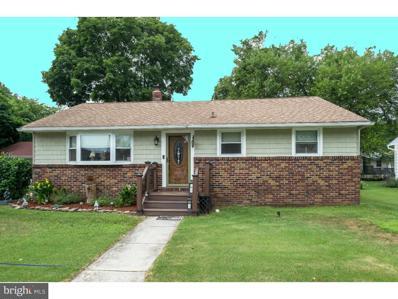 12 McGuire Street, Wrightstown, NJ 08562 - #: NJBL164244
