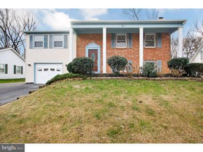 29 Edgely Lane, Willingboro, NJ 08046 - #: NJBL194496