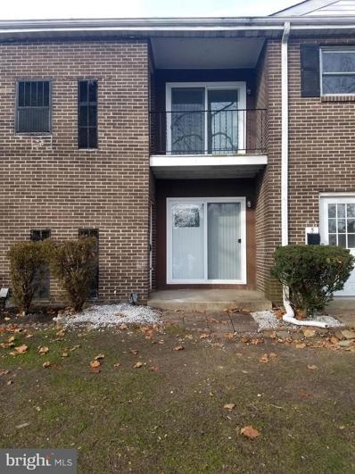 1294 Cooper Street UNIT B5, Edgewater Park, NJ 08010 - #: NJBL194606