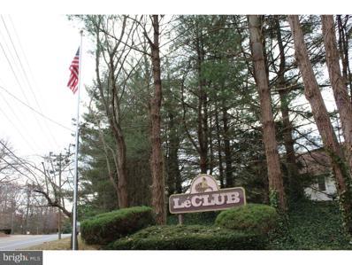 179A-  Collin Court, Mount Laurel, NJ 08054 - #: NJBL194614