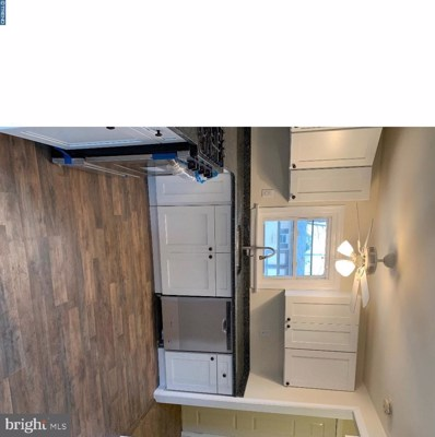 8 Hollybrook Avenue, Lumberton, NJ 08048 - #: NJBL194618