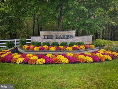 1203-A  Harwood, Mount Laurel, NJ 08054 - #: NJBL2000051