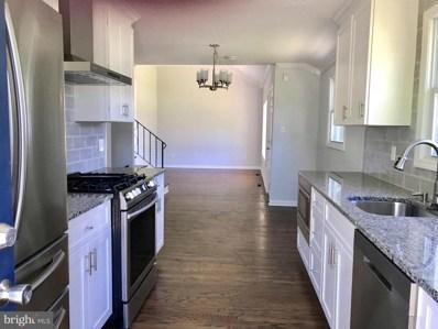 511 Moravian Avenue, Delran, NJ 08075 - MLS#: NJBL2000078