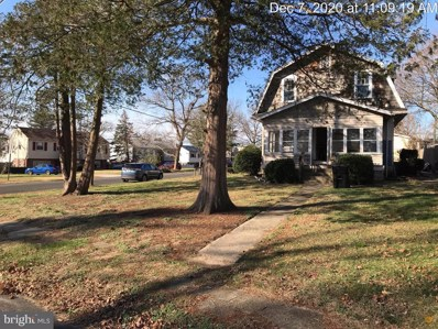 300 Melrose Avenue, Cinnaminson, NJ 08077 - #: NJBL2000080
