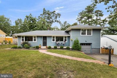 28 Lenape, Medford Lakes, NJ 08055 - #: NJBL2000087