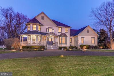 515 Hartford Road, Moorestown, NJ 08057 - #: NJBL2000172