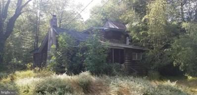 30 E Mill Creek Road, Mount Holly, NJ 08060 - #: NJBL2000279