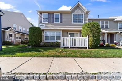 5501 Essex, Mount Laurel, NJ 08054 - #: NJBL2000341