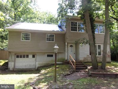 121 Nokomis Trail, Medford, NJ 08055 - #: NJBL2000396