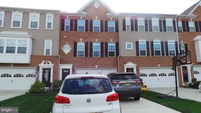 14 Grace Drive, Marlton, NJ 08053 - #: NJBL2000403
