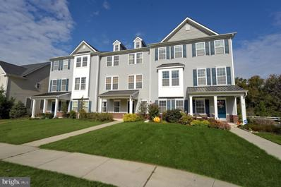 14 Canter Place, Chesterfield, NJ 08515 - #: NJBL2000475
