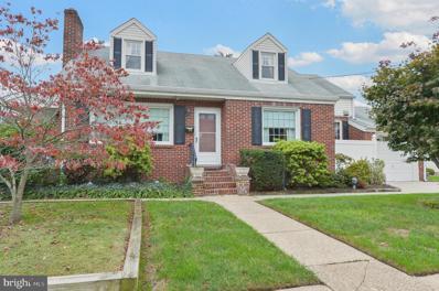 48 S Locust Avenue, Marlton, NJ 08053 - #: NJBL2000509