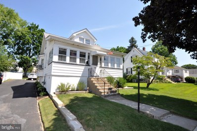 27 W Linwood Avenue, Maple Shade, NJ 08052 - #: NJBL2000524