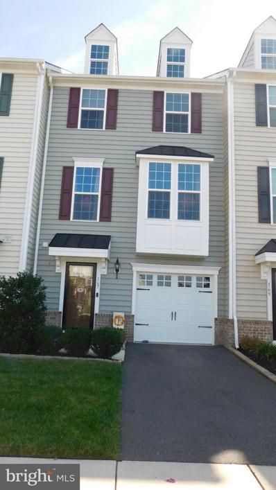 167 Star Drive, Mount Holly, NJ 08060 - #: NJBL2000531