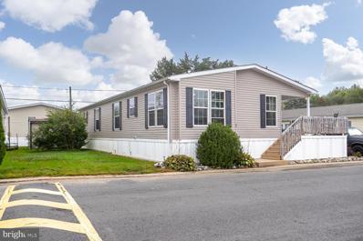 511 Wrightstown Sykesville UNIT 90, Wrightstown, NJ 08562 - #: NJBL2000625