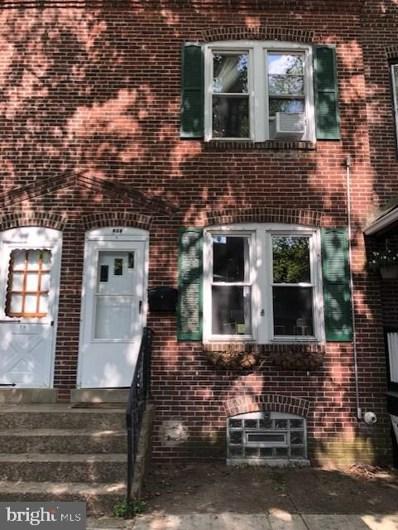 252 4TH Avenue, Roebling, NJ 08554 - #: NJBL2001096