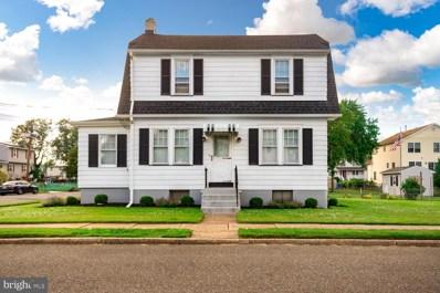 573 Chelton Avenue, Burlington, NJ 08016 - #: NJBL2001130