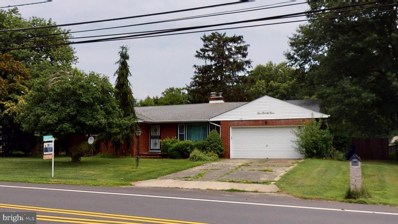 599 N Church Street, Moorestown, NJ 08057 - #: NJBL2002002