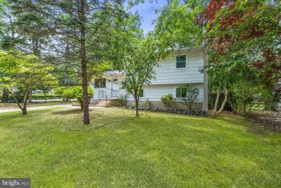 426 California Trail, Browns Mills, NJ 08015 - #: NJBL2002142