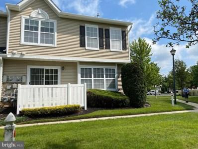 3808 Buxmont Road, Marlton, NJ 08053 - #: NJBL2002412