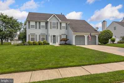 13 Carriage Drive, Mount Holly, NJ 08060 - #: NJBL2002504