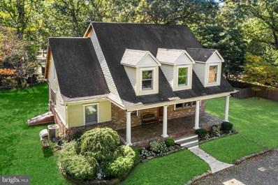 154 Independence Lane, Mount Laurel, NJ 08054 - #: NJBL2002524