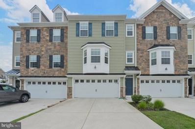 18 Lani Lane, Marlton, NJ 08053 - #: NJBL2002590