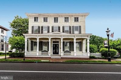 38 Main Street, Southampton, NJ 08088 - #: NJBL2002618