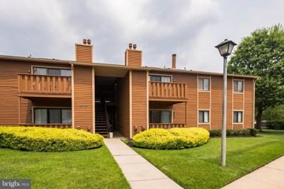 303 Woodhollow Drive, Marlton, NJ 08053 - #: NJBL2002822