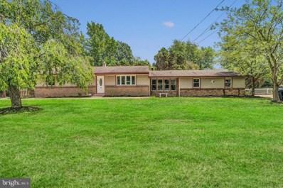 321 Mohawk Trail, Browns Mills, NJ 08015 - #: NJBL2002836