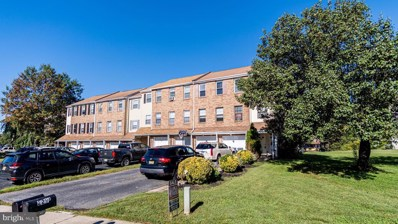 229-A Willow Turn, Mount Laurel, NJ 08054 - MLS#: NJBL2002840