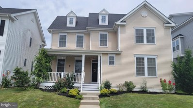 10 Canter Place, Chesterfield, NJ 08515 - #: NJBL2002926