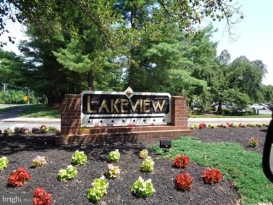 14 Waterview Court, Marlton, NJ 08053 - #: NJBL2002948